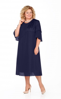 Dress Pretty 0924-2