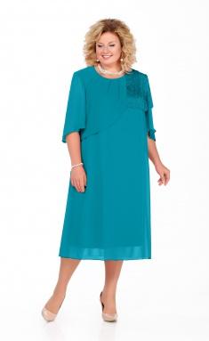 Dress Pretty 0924-3