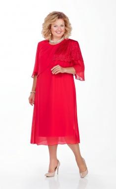 Dress Pretty 0924