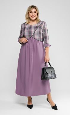 Dress Pretty 0926-11