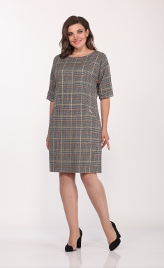 Dress Lady Style Classic 926/3