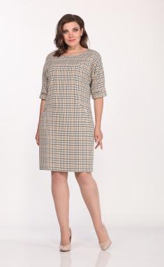 Dress Lady Style Classic 926/4