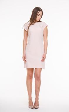 Dress Amori 9268 bezh 170