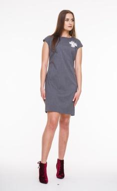 Dress Amori 9268 ser 170