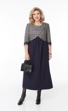 Dress Pretty 0926-7