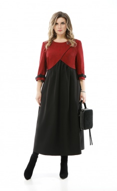 Dress Pretty 0926-9