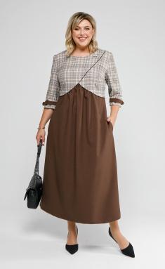 Dress Pretty 0926-10