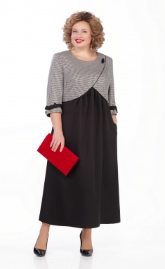 Dress Pretty 0926-4