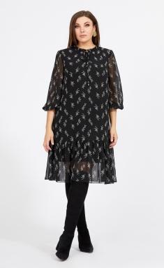 Dress Milora 927