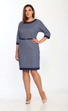 Dress Lady Style Classic 927/1