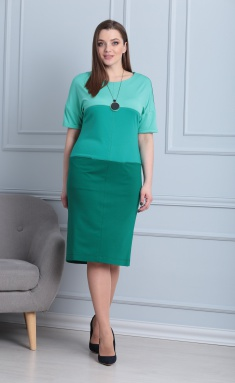 Dress Michel Chic 927