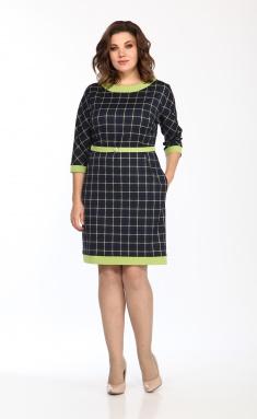 Dress Lady Style Classic 927/3