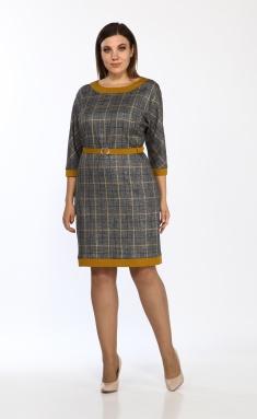 Dress Lady Style Classic 927/4