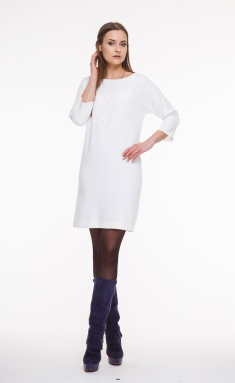 Dress Amori 9271 mol 164