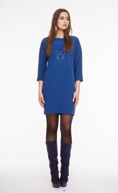 Dress Amori 9271 sin 164
