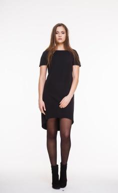Dress Amori 9272 chern 170