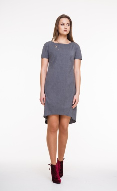 Dress Amori 9272 ser 164
