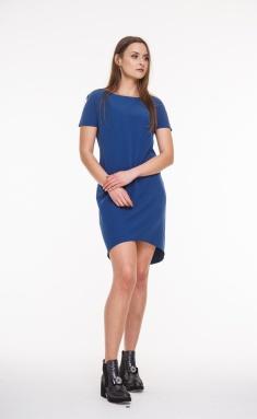 Dress Amori 9272 sin 164