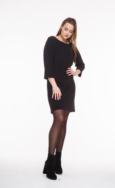 Dress Amori 9273 164