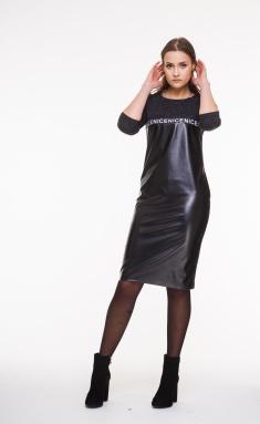 Dress Amori 9274 164
