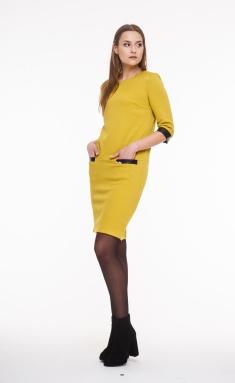 Dress Amori 9276 170