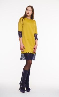 Dress Amori 9277 164