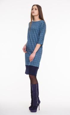 Dress Amori 9279 164
