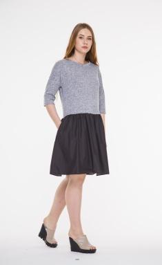 Dress Amori 9282 164
