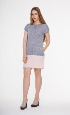 Dress Amori 9283 164