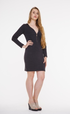 Dress Amori 9285 170