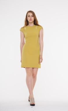 Dress Amori 9286 gorch 164