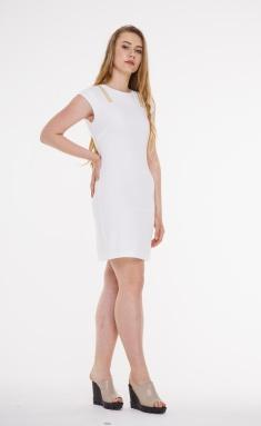 Dress Amori 9286 mol 164