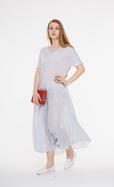Dress Amori 9287 164