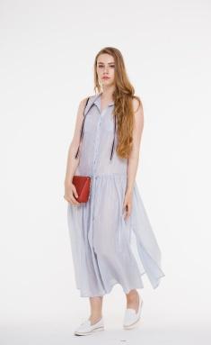 Dress Amori 9288 164