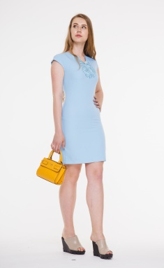 Dress Amori 9291 164