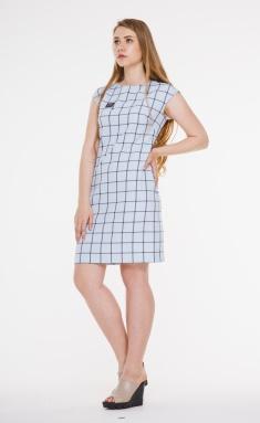 Dress Amori 9294 170