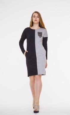 Dress Amori 9295 164