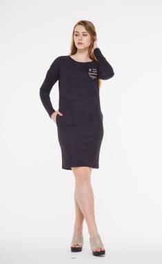 Dress Amori 9296 164