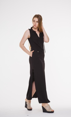 Dress Amori 9297 164