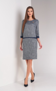 Dress Amori 9366 170