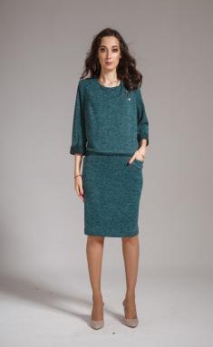 Dress Amori 9298 bir 170