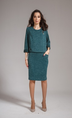 Dress Amori 9298 bir 164