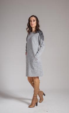 Dress Amori 9299 164
