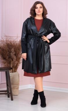 Coat Anastasia MAK 929