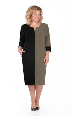Dress Pretty 0930-4
