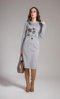 Dress Amori 9301 170