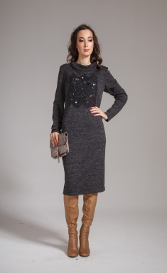 Dress Amori 9302 170