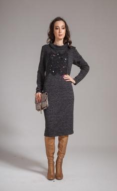 Dress Amori 9302 164