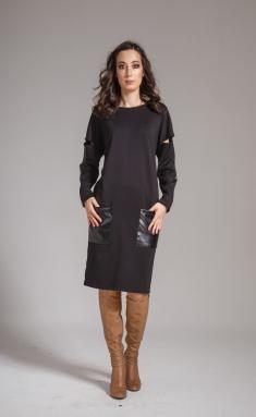 Dress Amori 9303 chern 170
