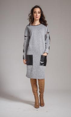 Dress Amori 9303 ser 164